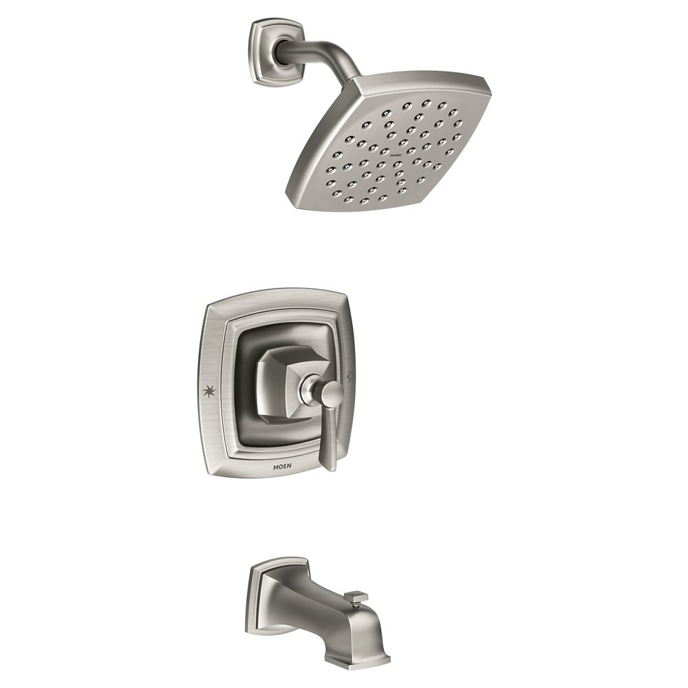 shower moen houston faucets head htm moe item moore supply with faucet showers only
