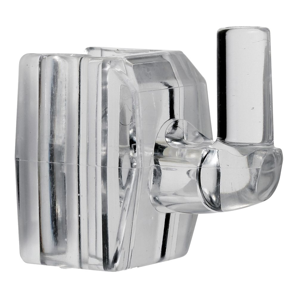 Clear Replacement Bar Slide