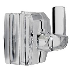 Delta Clear Replacement Bar Slide