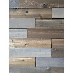 Barn board-Sierra