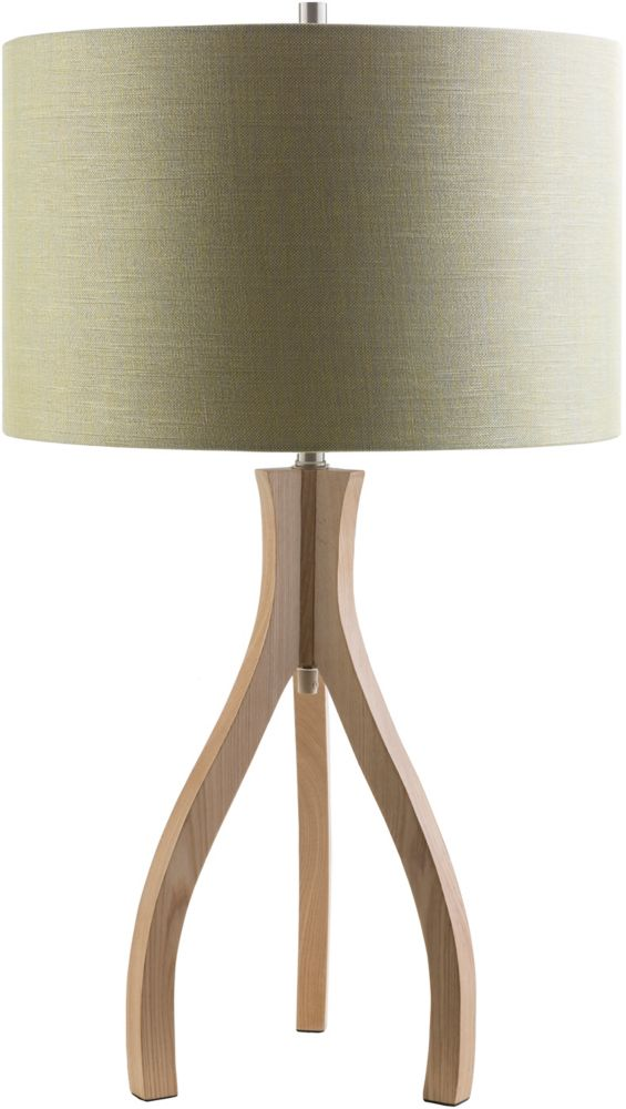 Benerito28.74 x 15.75 x 15.75 Lampe de Table