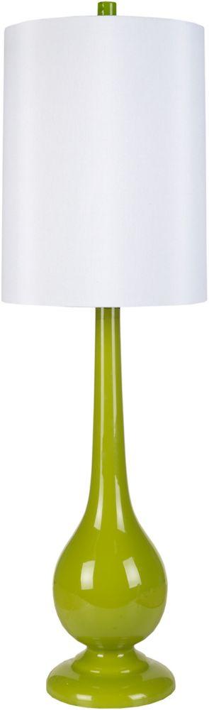 Art of Knot Hadley 41.5 x 12.5 x 12.5 Table Lamp