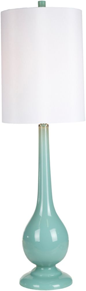 Hadley 41.5 x 12.5 x 12.5 Table Lamp