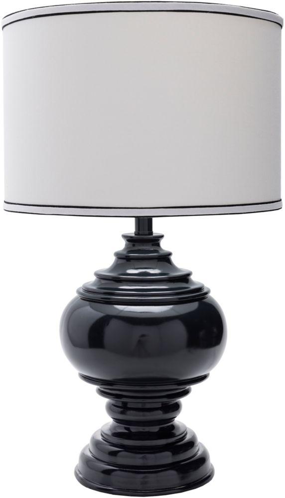Arleth 25.5 x 15 x 15 Table Lamp