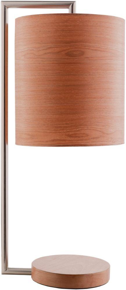Cornelis 28 x 11 x 12.6 Table Lamp