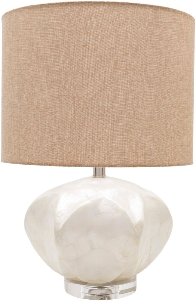 Kniffin 22.5 x 15 x 15 Table Lamp
