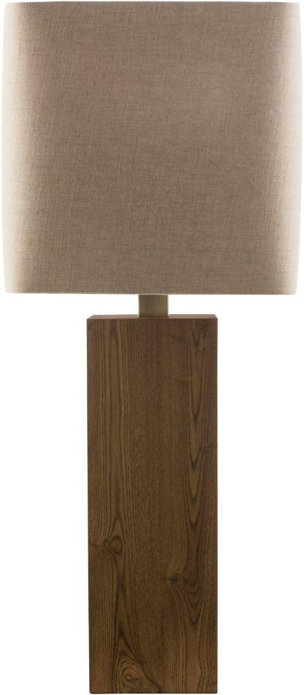 Art of Knot Estarriol 32 x 13 x 13 Table Lamp