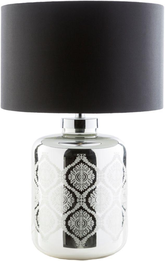 Nartov 25.5 x 16 x 16 Table Lamp