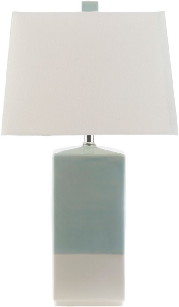 Neil 25.5 x 14 x 9 Lampe de Table