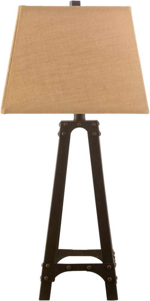 Farnsworth 31.75 x 15 x 15 Table Lamp