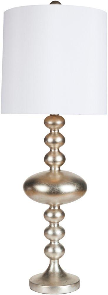 Langley35 x 13 x 13 Lampe de Table