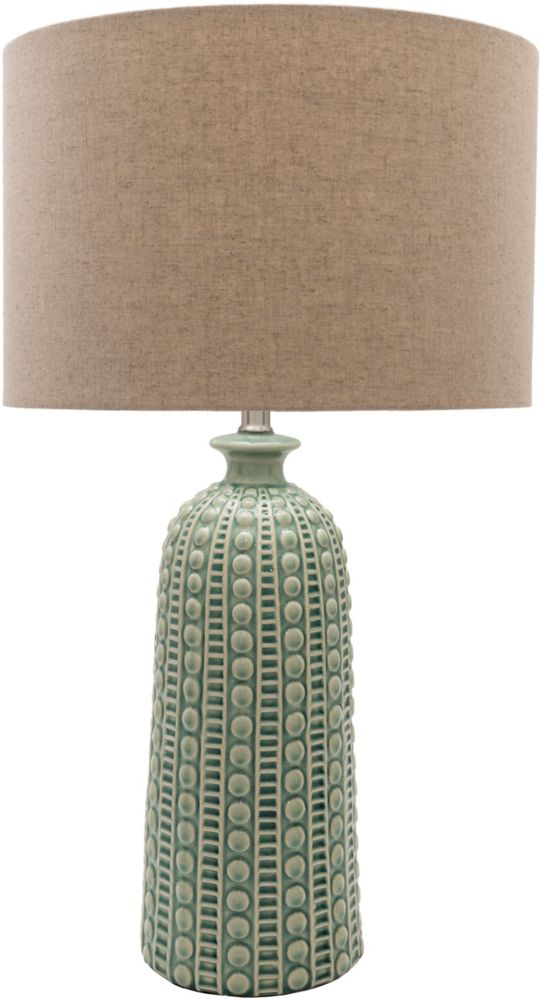 Castillon 28.75 x 16 x 16 Table Lamp