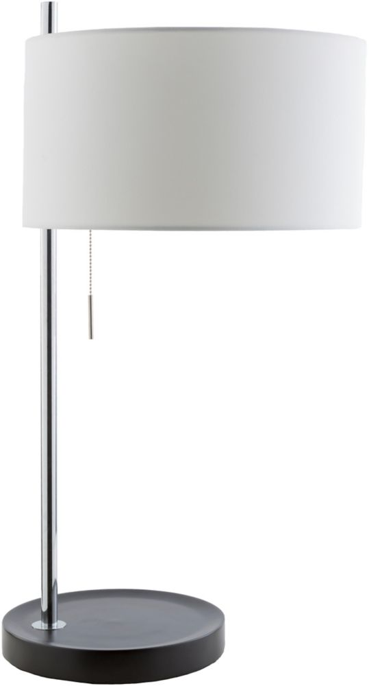 Pitney 33.23 x 14.96 x 14.96 Table Lamp