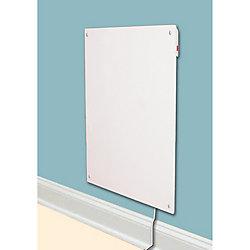 Amaze-Heater Céramique Chauffage 600W Panneau muralde Amaze-Heater