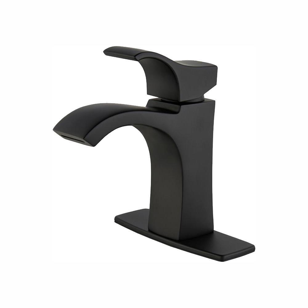 Moen Darcy 8 Inch Faucet.Moen Darcy 4 In Centerset 2 Handle Bathroom ...