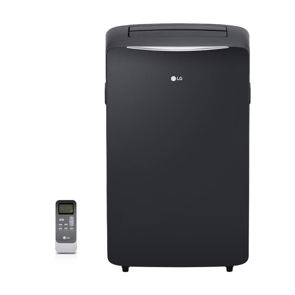 LG Electronics 14K Portable Air Conditioner