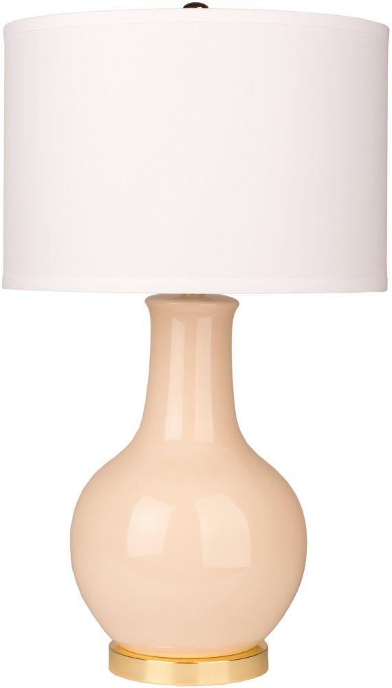 Rigonz 26.5 x 15 x 15 Table Lamp