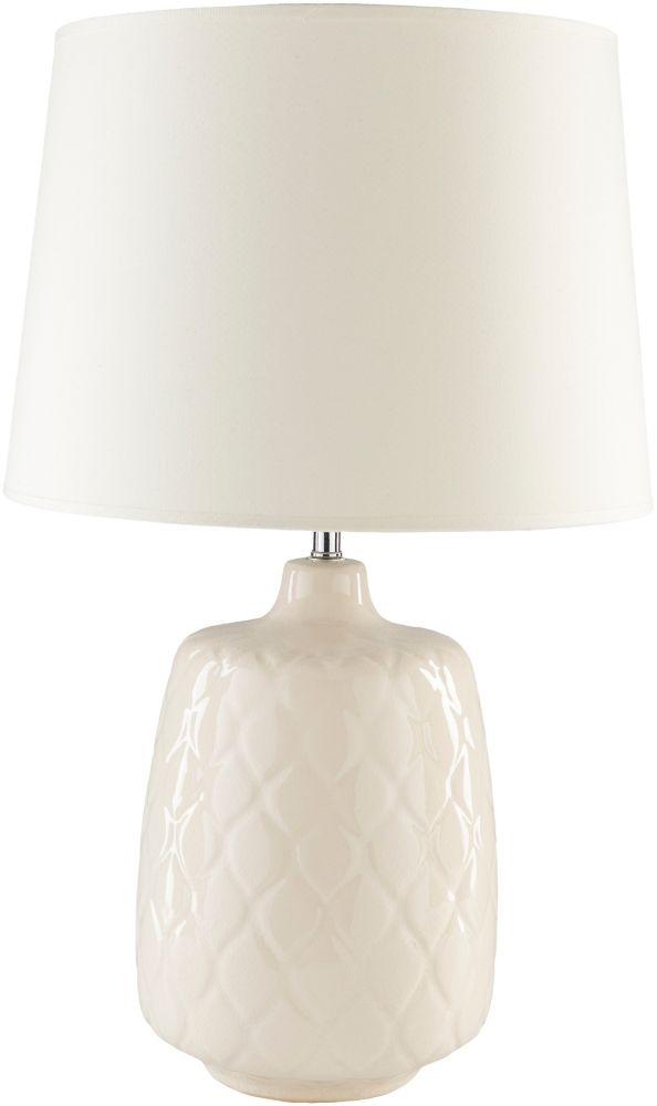 Artturi 23.5 x 15 x 15 Table Lamp