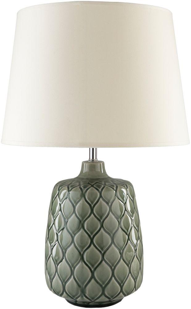 Artturi 23.5 x 15 x 15 Lampe de Table