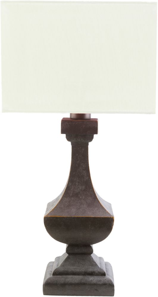 Barnes 31 x 15 x 15 Table Lamp