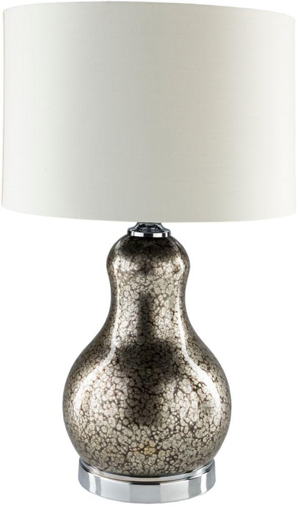 Art of Knot Baltzar 24.5 x 15 x 15 Table Lamp