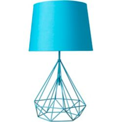 Art of Knot Phineas 29 x 17 x 17 Table Lamp