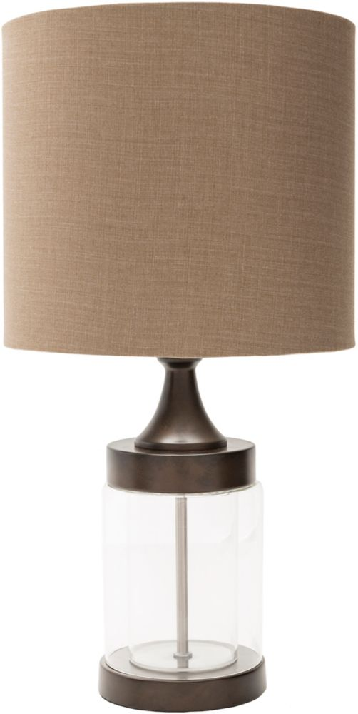 Askvig 21 x 11 x 11 Table Lamp