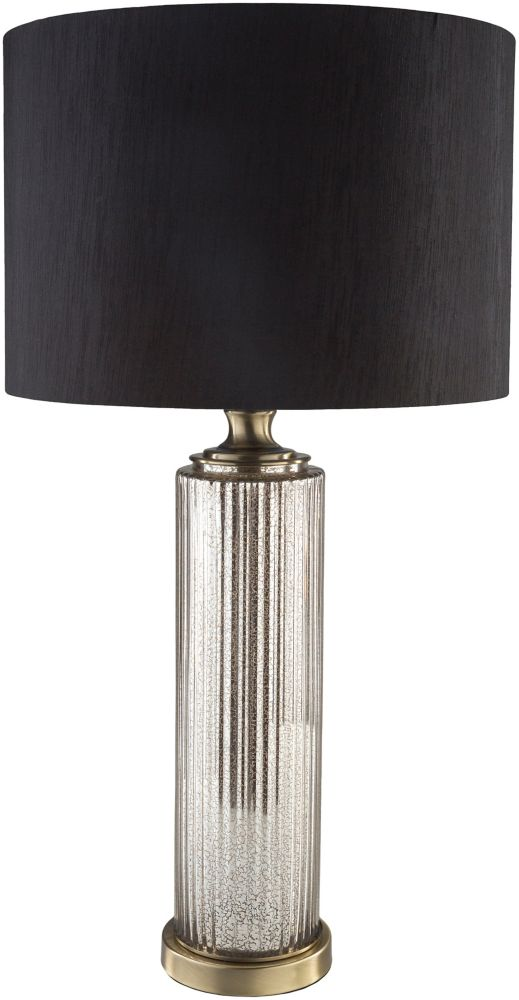 Holbach 30 x 16 x 16 Table Lamp