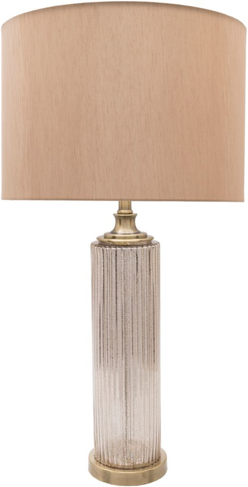 Holbach 30 x 14 x 14 Lampe de Table