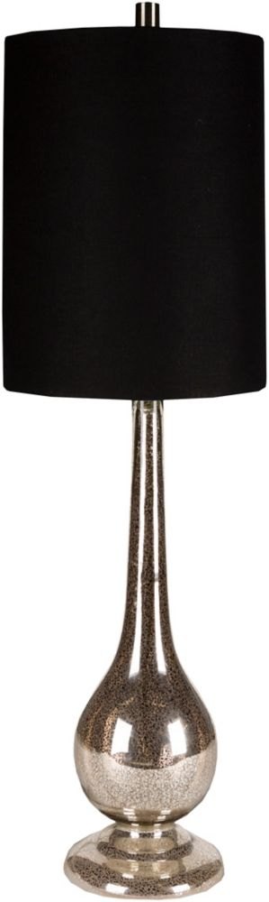 Hadley 42 x 12.5 x 12.5 Table Lamp