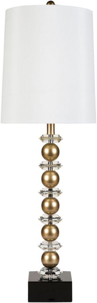 Goddard 35 x 12 x 12 Table Lamp