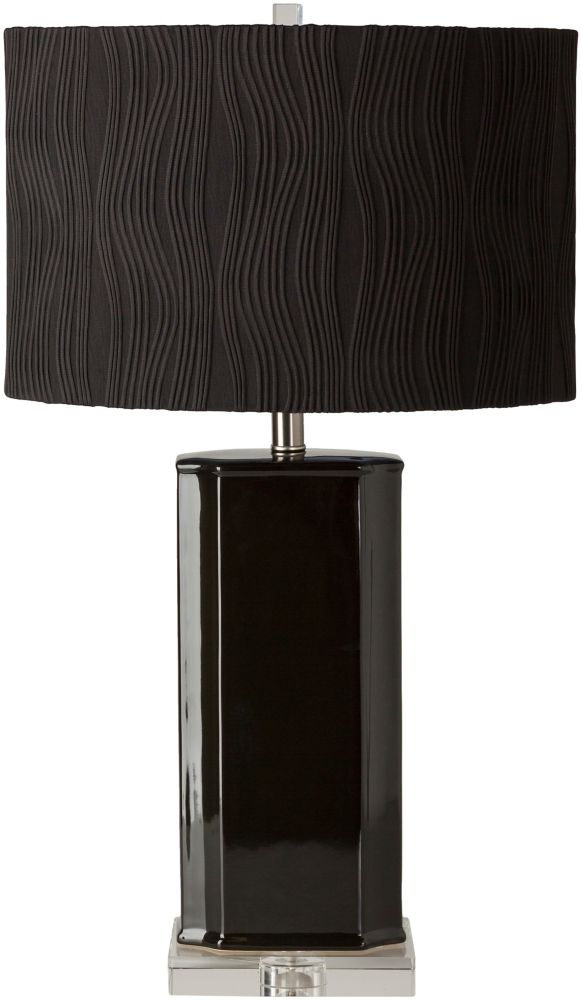 Rosson 28.5 x 17 x 11.75 Table Lamp