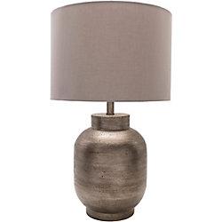 Art of Knot Brobarn 31.5 x 19 x 19 Table Lamp