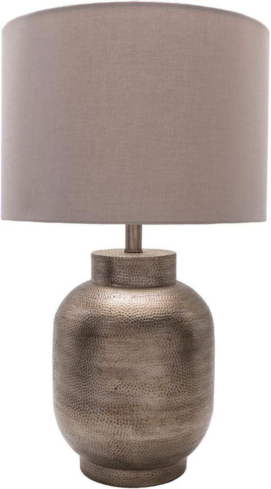 Brobarn 31.5 x 19 x 19 Table Lamp