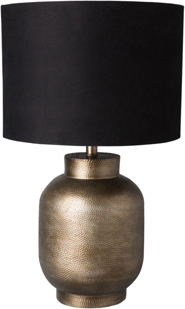 Brobarn 31.5 x 19 x 19 Lampe de Table