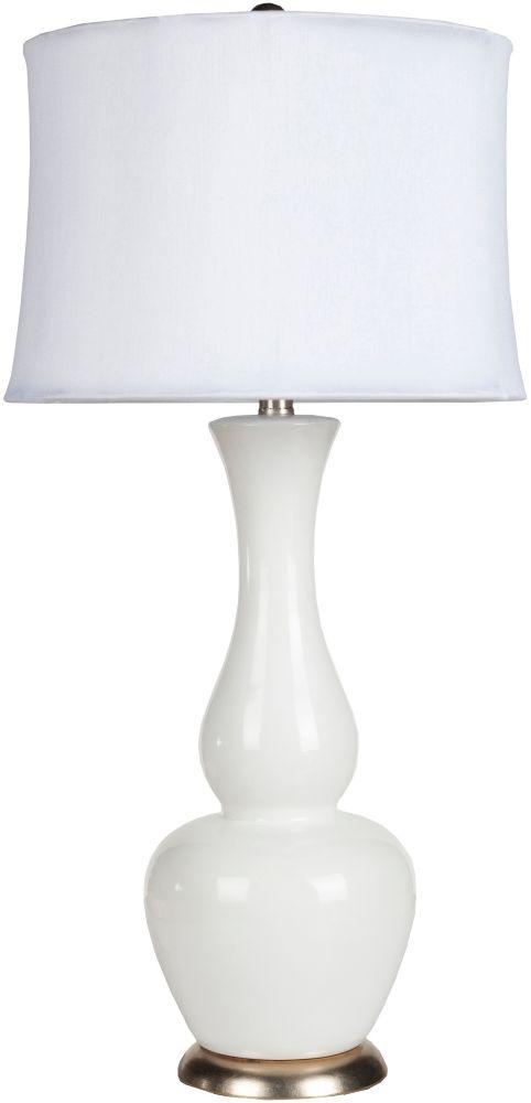 Marconi30 x 15 x 15 Lampe de Table