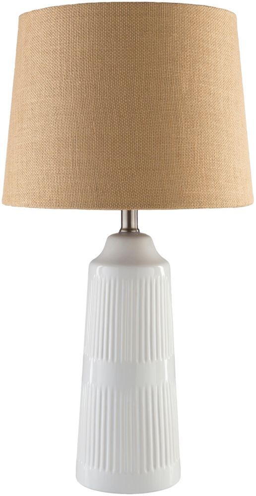 Tomlinson  23 x 13 x 13 Table Lamp