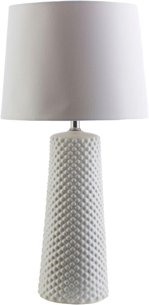 Vinci 28 x 14 x 14 Table Lamp