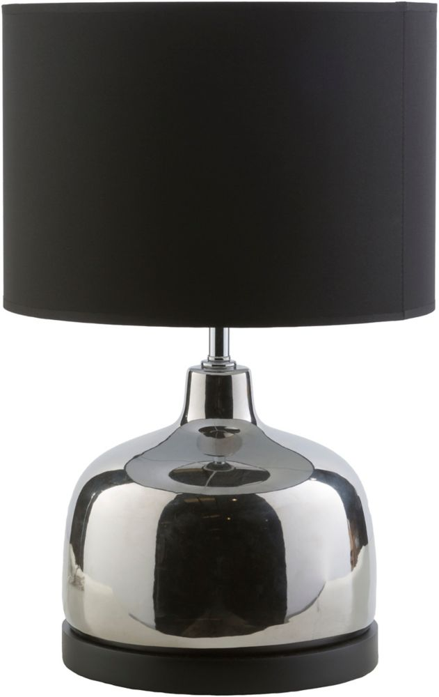 Winchell  19.25 x 12.75 x 12.75 Table Lamp