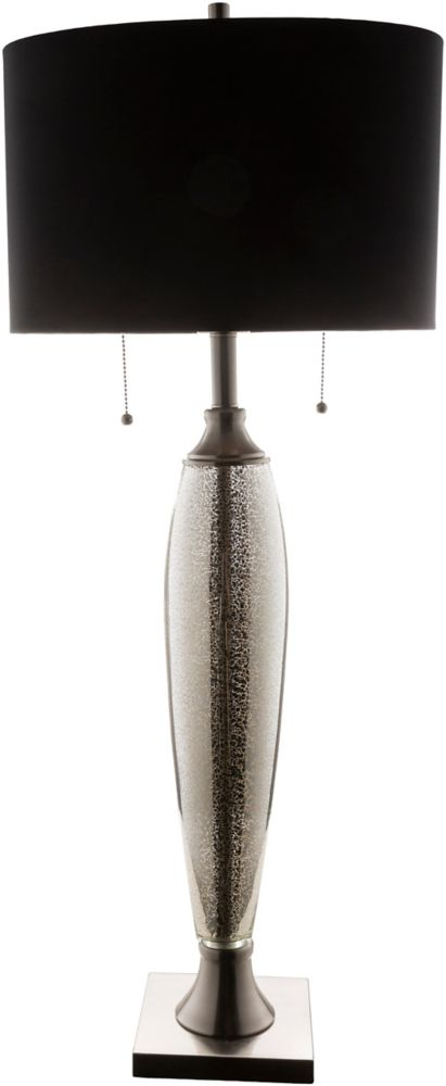 Art of Knot Abbas 38 x 15.5 x 9.5 Table Lamp