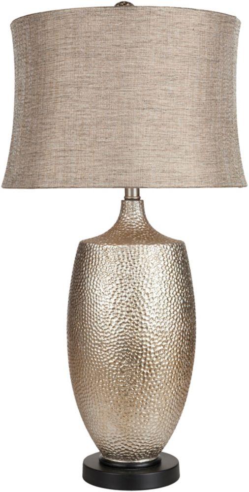 Harris 30 x 16 x 16 Table Lamp