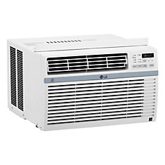 8K Wifi Room Air Conditioner