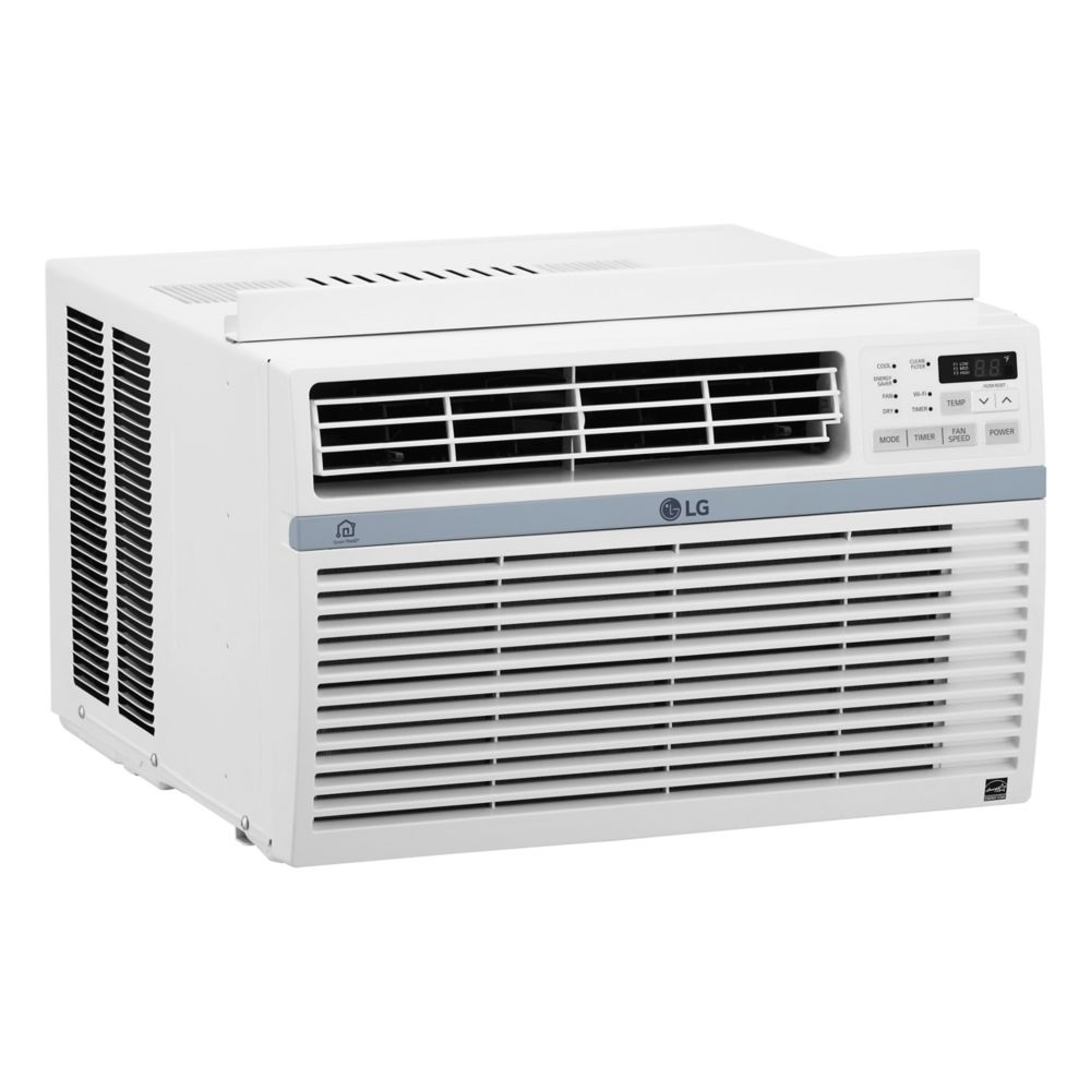 helpful mini conditioner customer heat in split pump pcr rated product inverter image ductless complete system air room conditioners pioneer reviews best