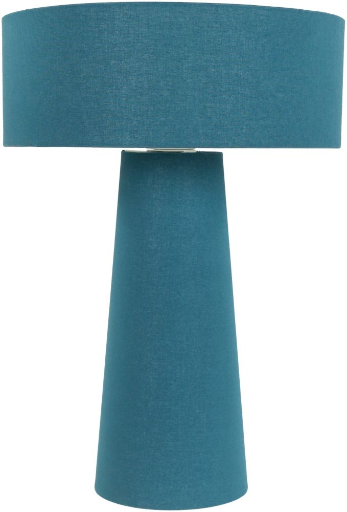 Art of Knot Buccheri 20.75 x 14.56 x 14.56 Table Lamp