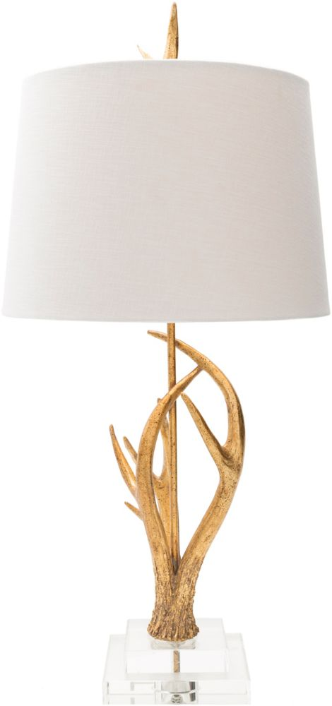 Stansy 32 x 15 x 15 Table Lamp