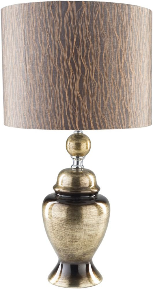 Armstrong  24.75 x 13.25 x 13.25 Table Lamp