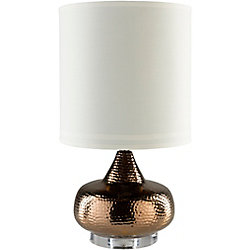 Art of Knot Baird 24 x 13 x 13 Table Lamp