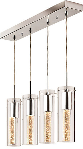 Home decorators collection 4 light pendant dyveka collection the home depot canada
