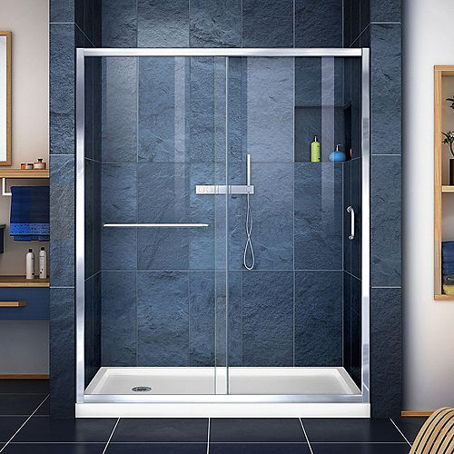 36 inch sliding shower door hyundai i40 towbar