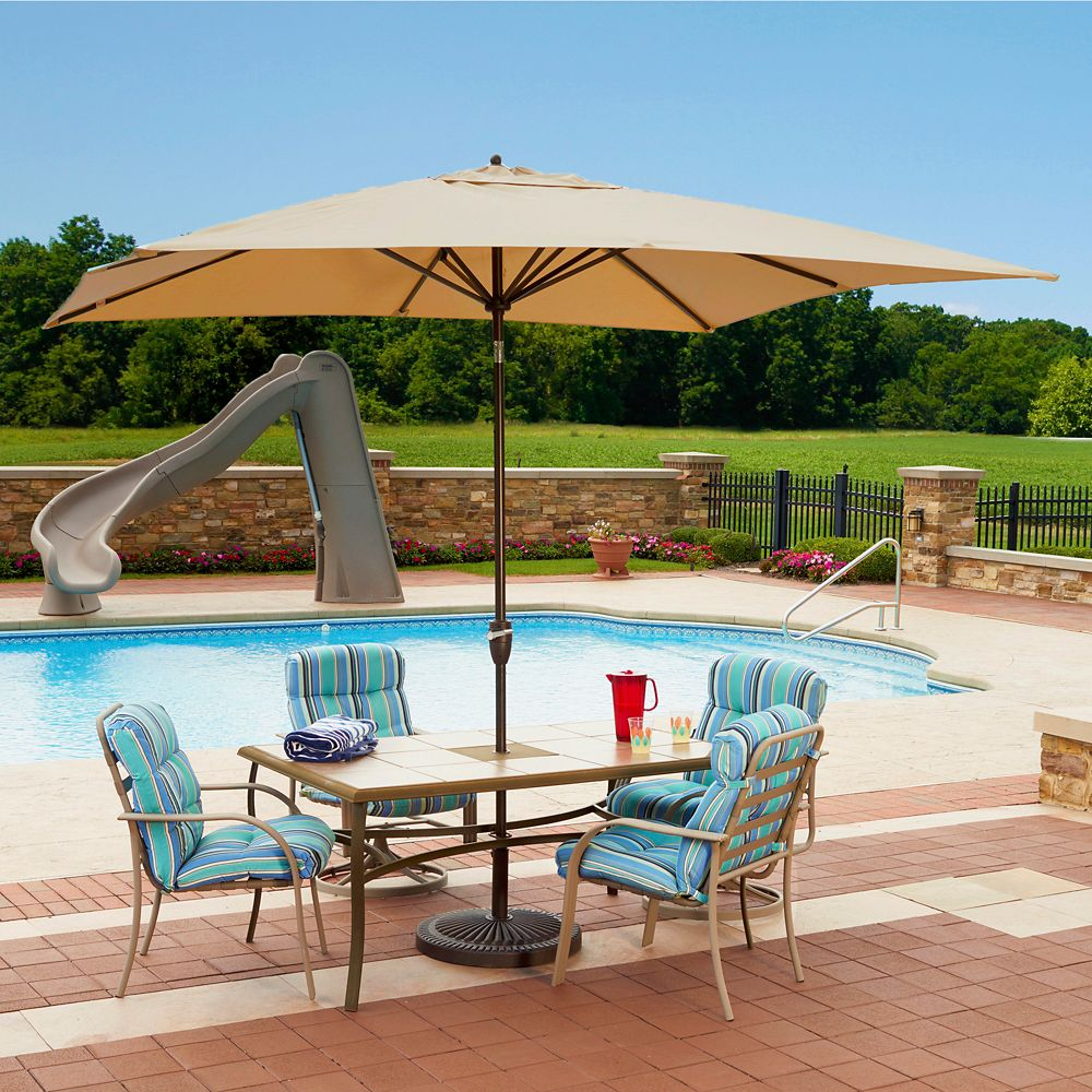 ca umbrellas patio choice dp amazon umbrella hanging products market best offset tan ae garden lawn outdoor new